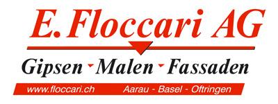 E.Floccari AG
