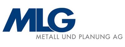 MLG Metall und Planung AG