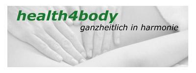 health4body
