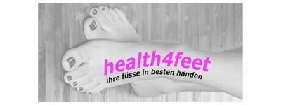 health4feet
