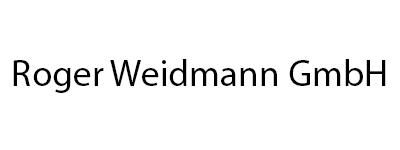 Roger Weidmann