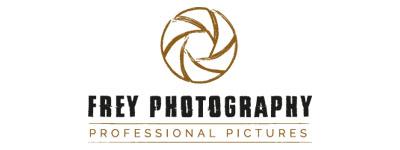 Frey Photography